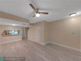 153 96th Ave - Photo 9
