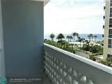 4250 Galt Ocean Dr - Photo 27
