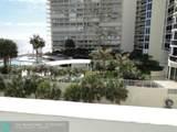 4250 Galt Ocean Dr - Photo 3
