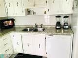 4141 44th Ave - Photo 4
