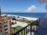 405 Ocean Blvd - Photo 2