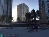 2401 Ocean Dr - Photo 2