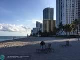 2401 Ocean Dr - Photo 3