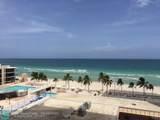2401 Ocean Dr - Photo 5