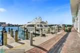 400 Sunny Isles Blvd - Photo 25