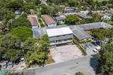 1005 15th Ave - Photo 14