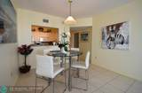 3020 32nd Ave - Photo 14