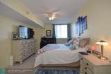 3020 32nd Ave - Photo 26
