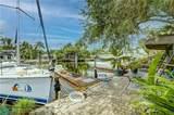 321 Hendricks Isle - Photo 31