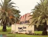 9151 Lime Bay Bl - Photo 29