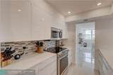 209 Fort Lauderdale Beach Blvd - Photo 11
