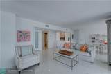 209 Fort Lauderdale Beach Blvd - Photo 3