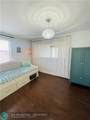 1031 187th Ave - Photo 17