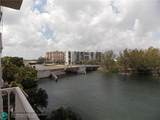 1401 Riverside Dr - Photo 27