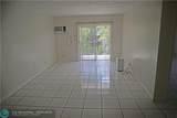 3000 Riomar St - Photo 8