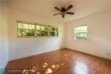 1709 8TH AVE - Photo 10