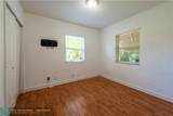 1709 8TH AVE - Photo 11