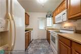 1709 8TH AVE - Photo 12