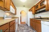 1709 8TH AVE - Photo 13
