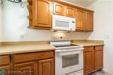1709 8TH AVE - Photo 14