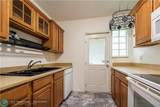 1709 8TH AVE - Photo 15