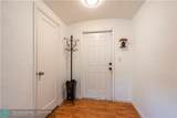 1709 8TH AVE - Photo 2