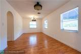 1709 8TH AVE - Photo 3