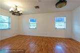 1709 8TH AVE - Photo 4