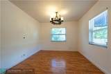 1709 8TH AVE - Photo 5