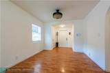 1709 8TH AVE - Photo 6