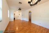 1709 8TH AVE - Photo 7