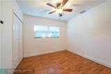 1709 8TH AVE - Photo 8