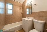 1709 8TH AVE - Photo 9