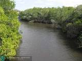 222 Indian Groves - Photo 1