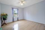6421 Nw 41St Terrace - Photo 11