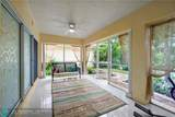 6421 Nw 41St Terrace - Photo 44
