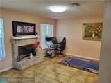 10825 Cypress Glen Dr - Photo 15