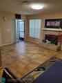 10825 Cypress Glen Dr - Photo 16