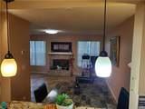10825 Cypress Glen Dr - Photo 18