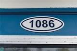 1086 Exeter - Photo 5