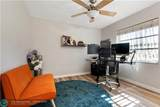 2716 3rd Ave - Photo 10