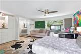 2716 3rd Ave - Photo 12