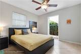 2716 3rd Ave - Photo 15