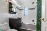 2716 3rd Ave - Photo 16