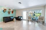 2716 3rd Ave - Photo 3
