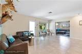 2716 3rd Ave - Photo 4