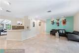 2716 3rd Ave - Photo 5