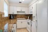 2716 3rd Ave - Photo 6