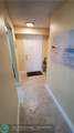 101 3rd Ave - Photo 12