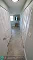 101 3rd Ave - Photo 15